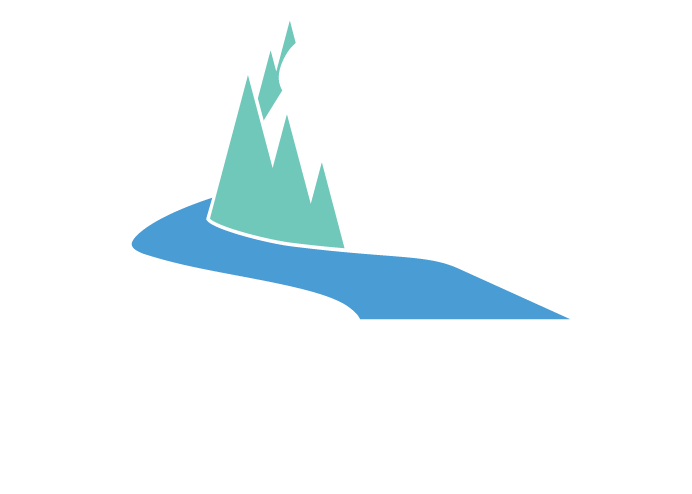Four Corners Veterinary Clinic
